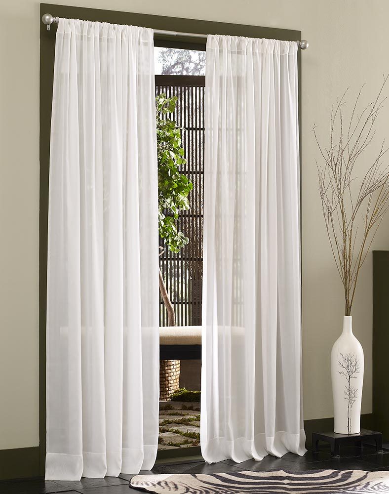 caress-voile-sheer-curtain-panel-repreve-white-788x1000